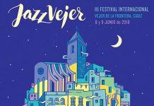 Festival Internacional Jazz Vejer 2018